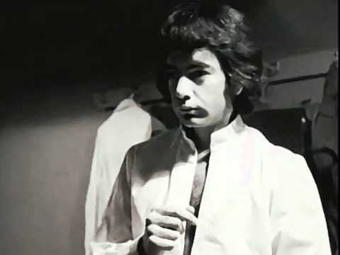 Neil Diamond --Coldwater Morning -- subs en español