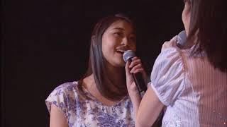 Meimi Tamura - Solo Special Live.