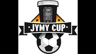 jymy cup 2019