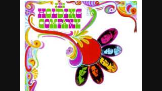 Watch Big Brother  The Holding Company Women Is Losers video