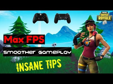 fortnite-tips---how-to-increase-fps-on-console