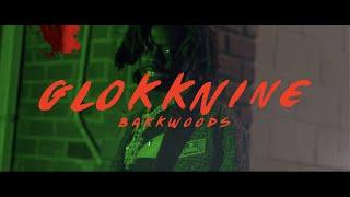 9lokknine- Bakkwoods (Official Music Video)