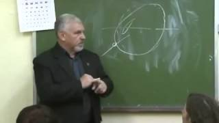 Жданов   Верни себе зрение(, 2014-11-25T08:45:27.000Z)