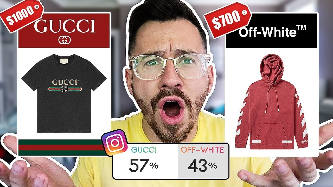 fans-spend-my-money-for-24-hours-buying-random-designer-outfits-from-instagram-polls