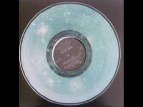 Nite Jewel - Let's Go The Two Of Us Together