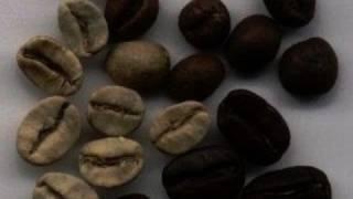 """Johann Sebastian Bach, """"coffee"""" cantata BWV 211, """"Schweigt stille, plaudert nicht"""" Part IV"""