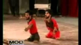 teri ankhe garam masala video by gautam.mp4