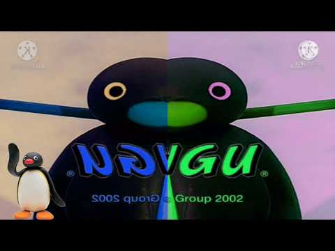 Download Pingu Outro Effects 2 (my version)