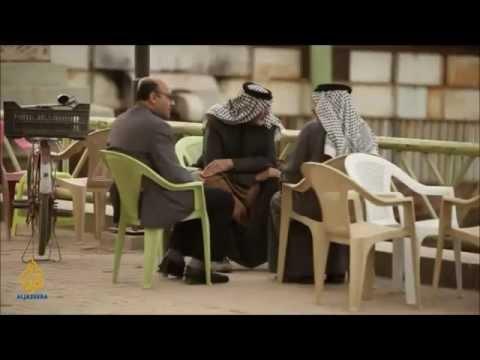 Al Jazeera: Iraq After the Occupation (full)