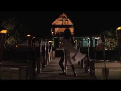 Eclipse de Luna & Como se explica o amor (Maite Perroni)
