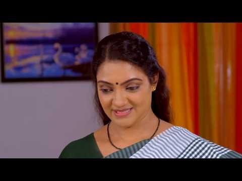#Bhramanam | Episode 238 - 11 January 2019 | Mazhavil Manorama