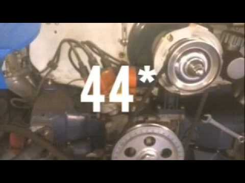 How to turbo your air cooled VW: Part 0 intro the buggy, and exhausting work