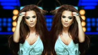 MARIA - Mrasni pomisli (MAKERAM) HD Video produced by COSTI