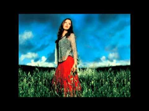 Hayley Westenra- The Mummer
