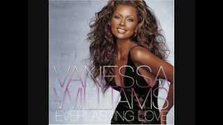 You Are Everything - Vanessa Williams