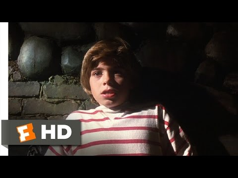 Tales from the Darkside 1010 Movie   A Happy Ending 1990 HD