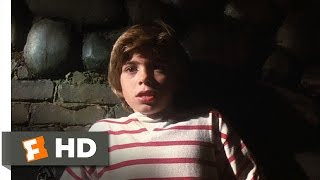 Download Video Tales from the Darkside (10/10) Movie CLIP - A Happy Ending (1990) HD MP3 3GP MP4