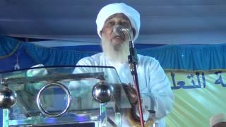 AL Madeena Islamic Complex Manjanady 20 Ne Varshika Maha Sammelana 2013 13,14,15  Part 017 }