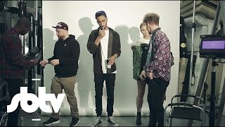 The Last Skeptik ft Dream Mclean & Matt Wills | Tomorrow [Music Video]: SBTV