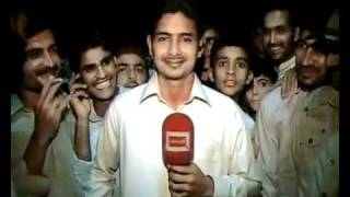 What Should A Reporter Do Here Dunya  News Funny