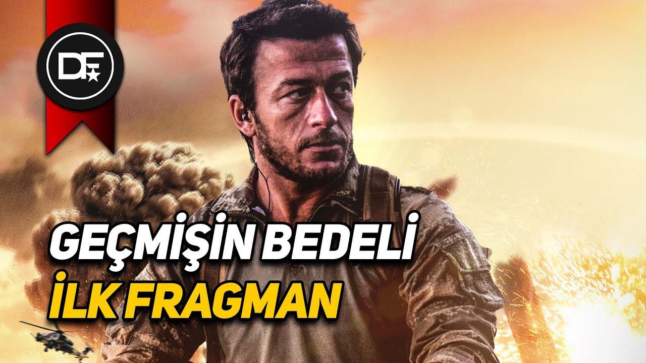 AND: Geçmişin Bedeli | FRAGMAN | 2018