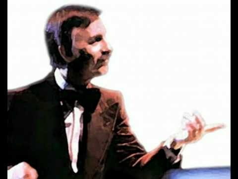 Paul Mauriat - Alia Sousa (1974) (HQ Áudio)