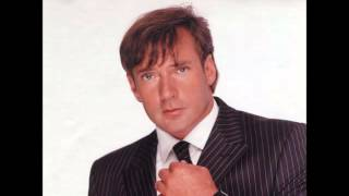 Gerard Joling - There