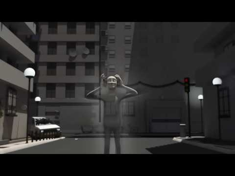 Court métrage Animation Marion CARNAZZA