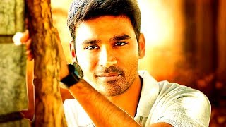 Dhanush in Hindi Dubbed 2018 | Hindi Dubbed Movies 2018 Full Movie