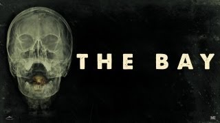 The Bay - Trailer italiano [HD]