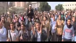 هدفنا وطرقنا واحد ( مصر 2014 ) . لــــؤى فـــايـد