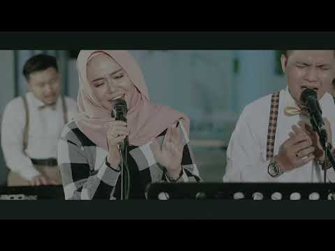 Kunci Hati - Afgan | Mystic Music Cover