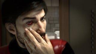 Prey - Trailer d'annonce E3 2016