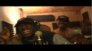 """Money Pile Up"" - Hustlanity Mobism Ent -  Maja Gutter, J Dubb, Shady Nate, Nunu -"