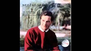 Nedzad Salkovic - Ima jedna cura - (Audio 1967) HD