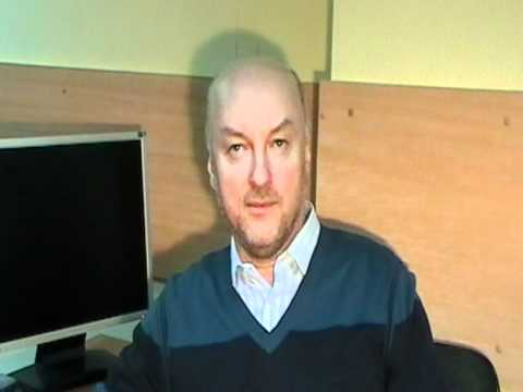 Павел Малык - успешный трейдер (100% годовых)
