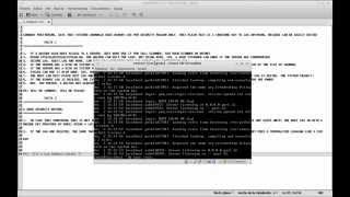 Journald Crash The Entire System When Journal Log is Corrupted But No With a Log Deletion CentOS 7