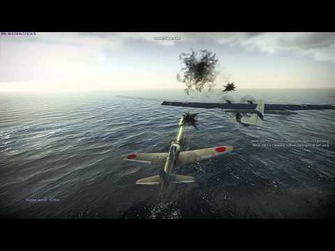 PBY is no match for Nippon Steel