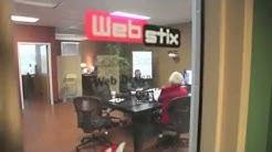 Website Design Madison WI - Web Design Madison WI - Madison Web Design Pros
