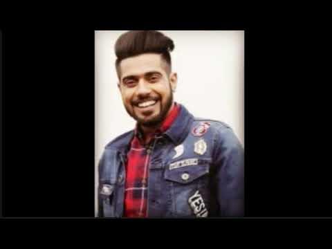 Yaar Beli : Guri Official Video Ft. Deep Jandu  Parmish Verma  Latest Punjabi Songs