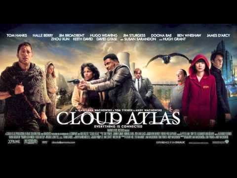 Cloud Atlas- Cloud Atlas Finale