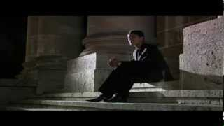 RARES CIMPAN - Cand n-ai MAMA cui sa-i spui (VIDEO OFICIAL)