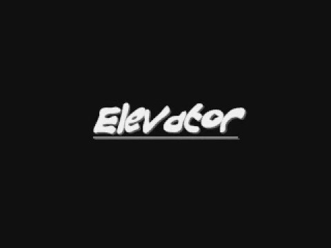 timbaland-elevator