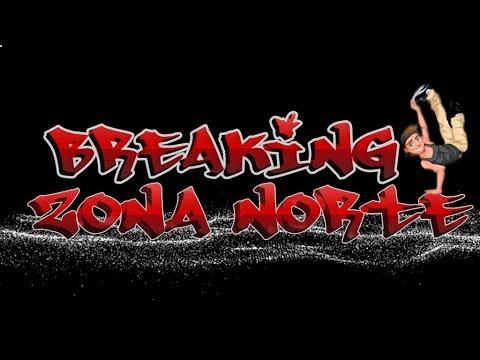 Bboy Music mixtape breakdance Hip Hop Break dance 2020 Beats shiryu rock directo mix