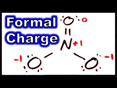 Lewis Structure of CO (Carbon Monoxide) | Doovi