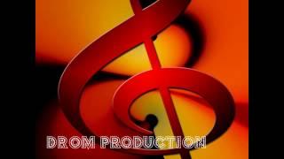 Трейлер канала DRom Production