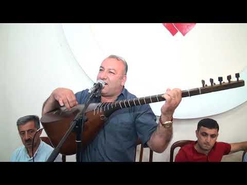 Asiq Avdi Musayevden goze lifa (Rauf 7997)