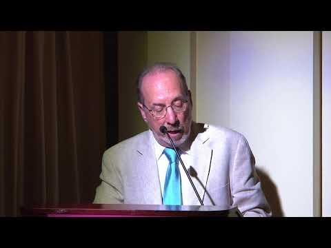 Book Presentation: TOSCANINI - MUSICIAN OF CONSCIENCE
