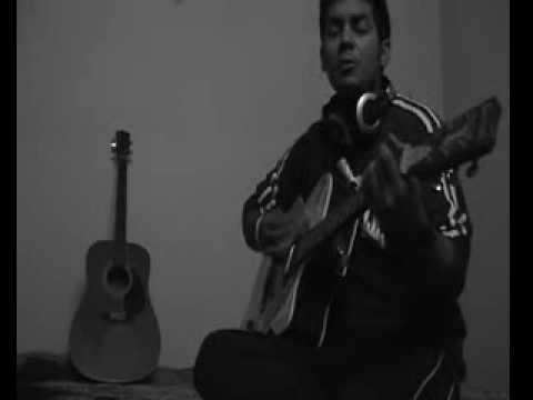 Sunn Raha Hai Na Tu Aashiqui 2  Lyrics Aditya Roy Kapur, Shraddha Kapoor Mp3