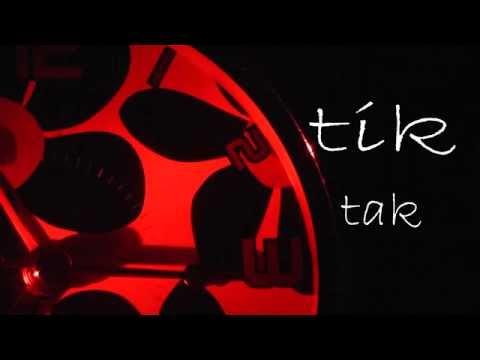 Tik Tak Trailer
